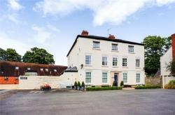 Flat For Sale  Ledbury Gloucestershire HR8