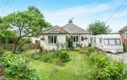 Detached Bungalow For Sale  Faversham Kent ME13
