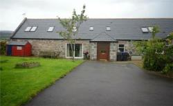 Terraced House For Sale   Aberdeenshire AB33