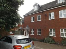 End Terrace House For Sale  Oakham Leicestershire LE15