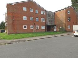 Flat For Sale  Birmingham Worcestershire B47