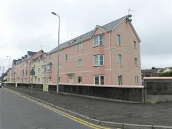 Flat For Sale  Pembroke Dock Pembrokeshire SA72