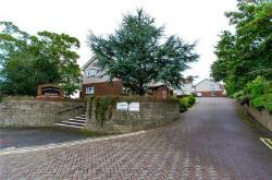Flat For Sale  Shanklin Isle of Wight PO37