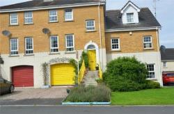 Terraced House For Sale  Banbridge Down BT32