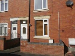 Flat For Sale  Bedlington Northumberland NE22