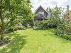 Detached House For Sale  Ulceby Lincolnshire DN39