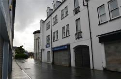 Flat For Sale  Carrickfergus Antrim BT38