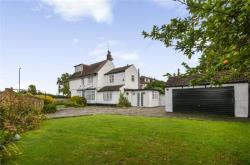 End Terrace House For Sale  Barnet Hertfordshire EN4