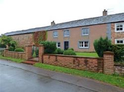 Semi Detached House For Sale  Appleby-in-Westmorland Cumbria CA16