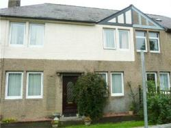 Flat For Sale  Galashiels Scottish Borders TD1