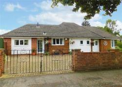 Detached Bungalow For Sale  Hull East Riding of Yorkshire HU10