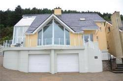 Detached House For Sale  Newcastle Down BT33