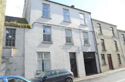 Terraced House For Sale  Newry Down BT34