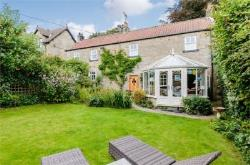 Detached House For Sale  Richmond Durham DL11