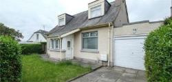 Detached House For Sale  Edinburgh Midlothian EH16