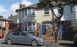 End Terrace House For Sale  Liverpool Merseyside L22