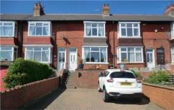Terraced House For Sale  Saltburn-by-the-Sea North Yorkshire TS13