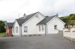 Detached House For Sale  Enniskillen Fermanagh BT93