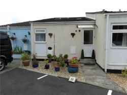 Terraced House For Sale  Narberth Pembrokeshire SA67