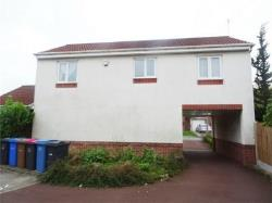 Flat For Sale  Manchester Greater Manchester M44