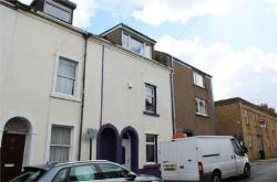 Terraced House For Sale   Cumbria CA15