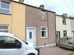 Terraced House For Sale  Dalton-in-Furness Cumbria LA15
