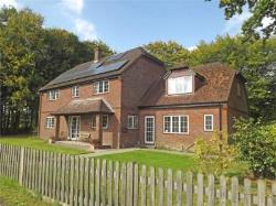 Detached House For Sale  Ashford Kent TN27