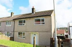 End Terrace House For Sale  Whitehaven Cumbria CA28