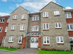 Flat For Sale  Street Somerset BA16