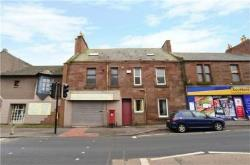 Maisonette For Sale  Arbroath Angus DD11