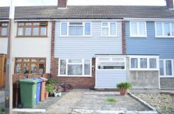 Terraced House For Sale  Stanford-le-Hope Essex SS17