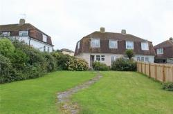 Semi Detached House For Sale  Padstow Cornwall PL28