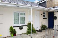 Flat For Sale  Liskeard Cornwall PL14