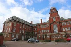 Flat For Sale  Blackpool Lancashire FY2