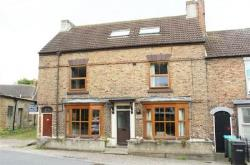Semi Detached House For Sale  Thirsk North Yorkshire YO7