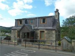 Maisonette For Sale  Selkirk Scottish Borders TD7