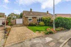 Semi - Detached Bungalow For Sale  Darlington Durham DL2