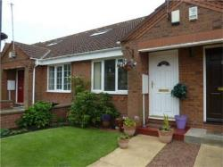 Terraced Bungalow For Sale  Newcastle upon Tyne Tyne and Wear NE4