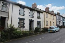Flat For Sale  Cornwall Cornwall PL15