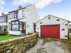 End Terrace House For Sale  Whitby North Yorkshire YO21