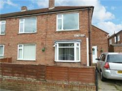 Flat For Sale  Newcastle upon Tyne Tyne and Wear NE3