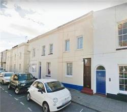 Terraced House For Sale  Herne Bay Kent CT6