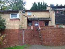 Maisonette For Sale  Birmingham West Midlands B38