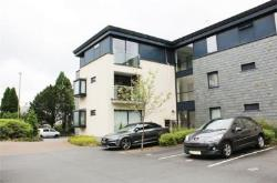 Flat For Sale  Plymouth Devon PL6