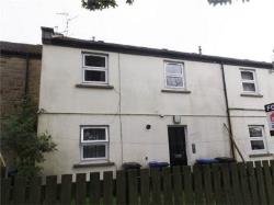 Flat For Sale  Bishop Auckland Durham DL14