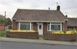 Detached Bungalow For Sale  Seaham Durham SR7