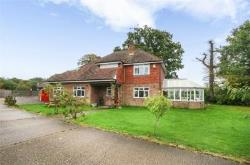 Detached House For Sale  Ashford Kent TN26