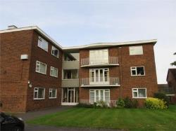 Flat For Sale  Birmingham West Midlands B36