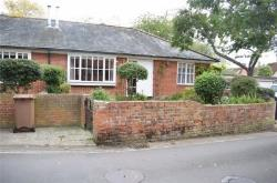 Semi - Detached Bungalow For Sale  Sudbury Essex CO10
