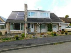 Detached Bungalow For Sale  Pontefract North Yorkshire WF8